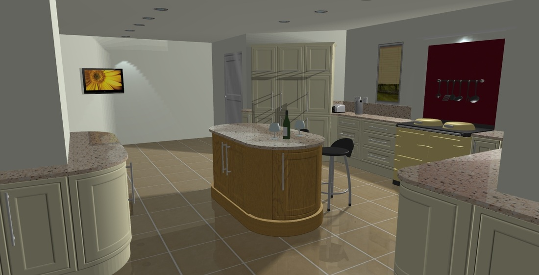 Kitchen Design Software Nexuscad Vr Kitchen Design Software Bedroom Design Software Bathroom